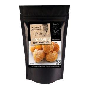 Rick Grant Donut 1200x