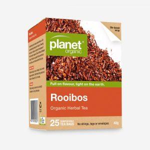 Rooibos 25 Mockup 5000x