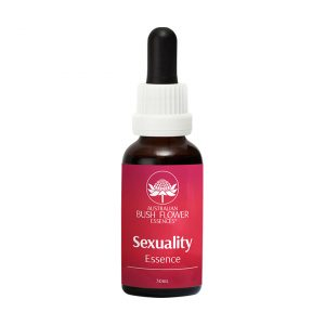 Sexuality Remedy Drops