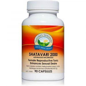 Shatavari 2000 Reflection 1000x