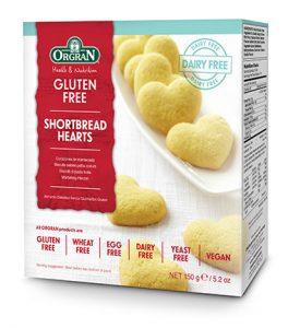Shortbread Hearts 3d 720516021923 264x300