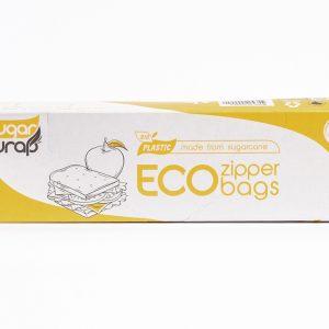 Sugarwrap Product 0276