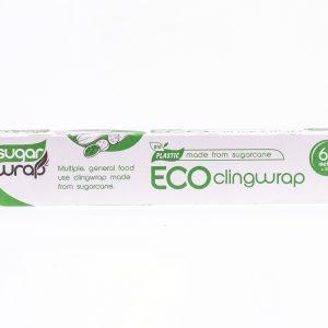 Sugarwrap Product 0293