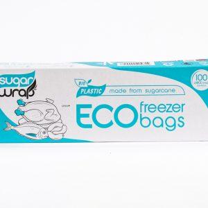 Sugarwrap Product 0300 1