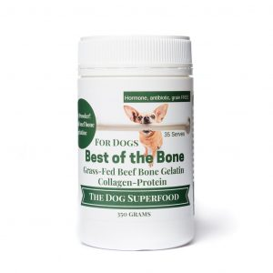 The Dog Superfood 01 1024x1024 08e08051 3896 4484 Ab36 8abe9371706d 1024x1024