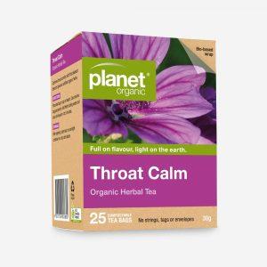 Throatcalm 25 Mockup 5000x
