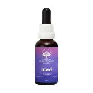 Travel Remedy Drops