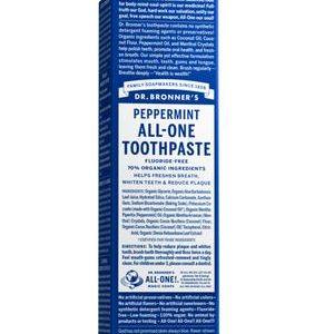 Us Toothpastebox 5oz Peppermint 1 300x
