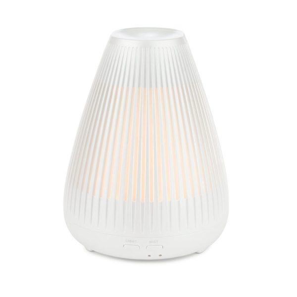 Whiteflarelight 1