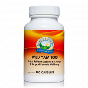 Wildyam1000 Reflection 1000x