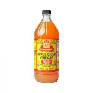 Apple Cider 946ml