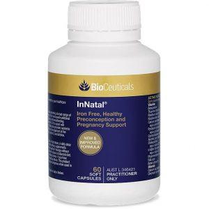 Bioceuticals Innatal Binnatal60