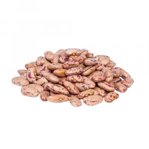 Borlotti Beans 1kg 1000x