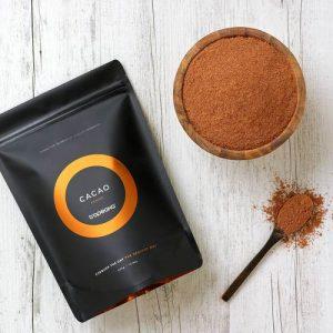 Cacao 500x