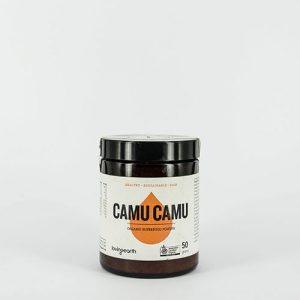 Camu Camu Superfood 1 1