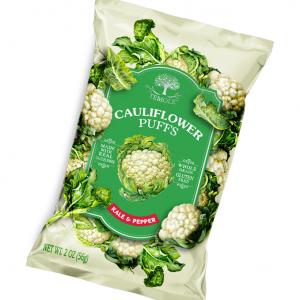 Cauliflower Slide1