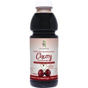 Cherryconc 800x