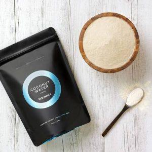 Coconut Water Powder 500x