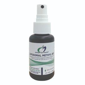 Designs For Health Liposomal Methyl B12 50ml 529798 2000x
