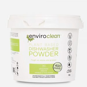 Dishwasher Powder 2kg 2000x
