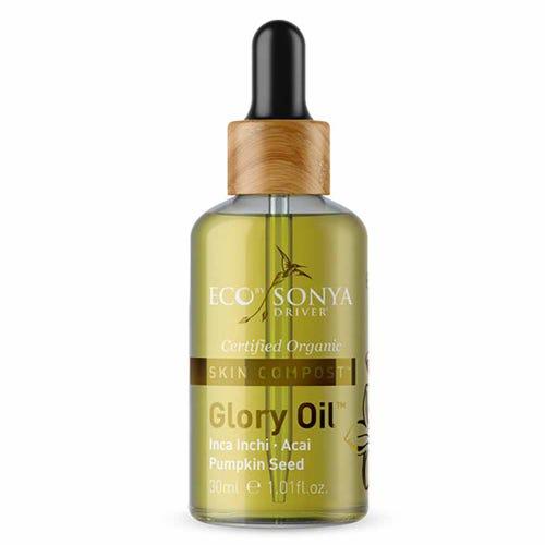 Eco By Sonya Glory Oil 30ml Web