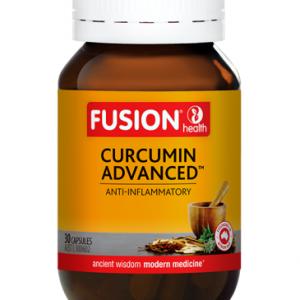 Fusionhealth Curcuminadvanced F407 524x690