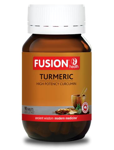 Fusionhealth Curcuminadvanced F408 524x690
