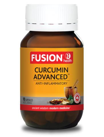 Fusionhealth Curcuminadvanced F409 524x690