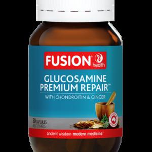Fusionhealth Glucosaminepremiumrepair F186 524x690