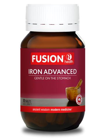 Fusionhealth Ironadvanced F658 524x690