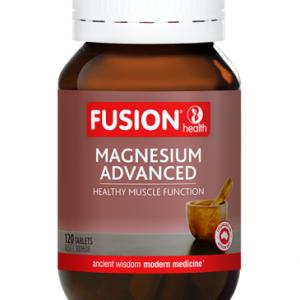 Fusionhealth Magnesiumadvanced F655 524x690
