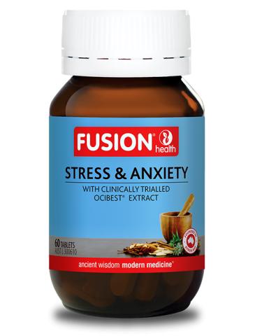 Fusionhealth Stressanxiety F214 524x690