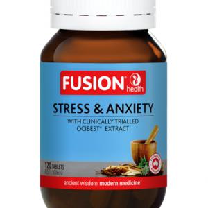 Fusionhealth Stressanxiety F215 524x690