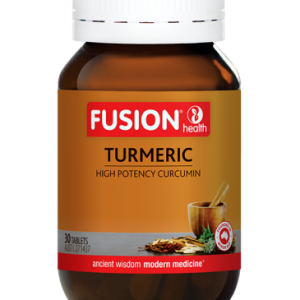 Fusionhealth Turmeric F675 524x690