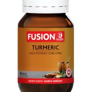 Fusionhealth Turmeric F676 524x690