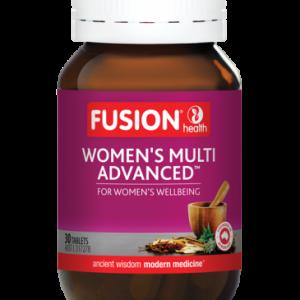 Fusionhealth Womensmultiadvanced F782 524x690 2