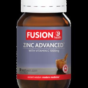 Fusionhealth Zincadvanced F708 524x690