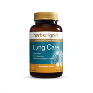 Hog Lung Care 60t Png 380x380 Crop Center