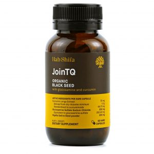 Jointq Black Seed Tablets 689009 2048x2048