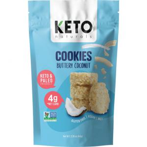 Keto Naturals Cookies Keto Cookies Buttery Coconut 64g Keto Naturals 14133078163555 590x 70821e5e B74e 4706 Baf0 170162b29b3f 2048x2048