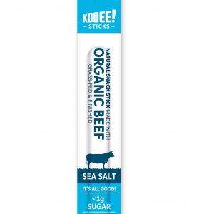Kooee Stick Beef Salt