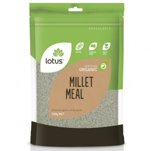 L Millet Meal Organic 500g Web 1024x1024