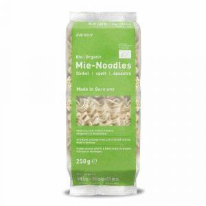 Noodles Spelt 2