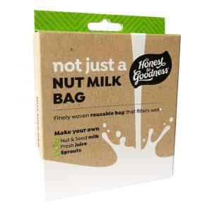 Nut Milk Bag Hinutbn 65570.1585094962