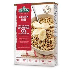 Orgran Buckwheat Os Gluten Free Cereal Happytummies 2000x