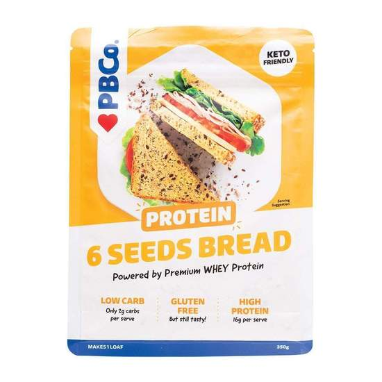Pbco 350g Protein 6 Seeds Bread Mix 14723923116120 550x