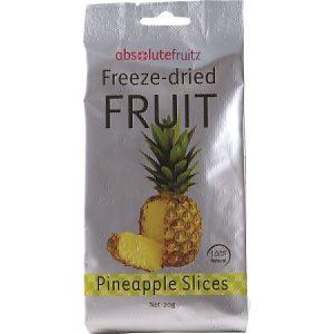 Pineapple Af