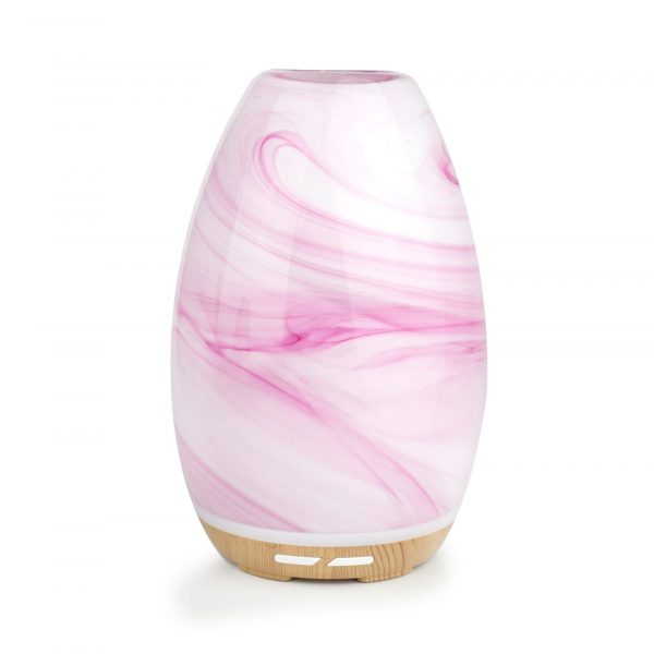 Pinkswirl 1