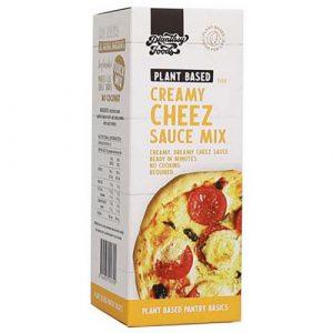 Plantasy Cheez Sauce Mix 1