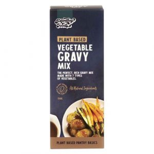 Plantasy Gravy Mix 1